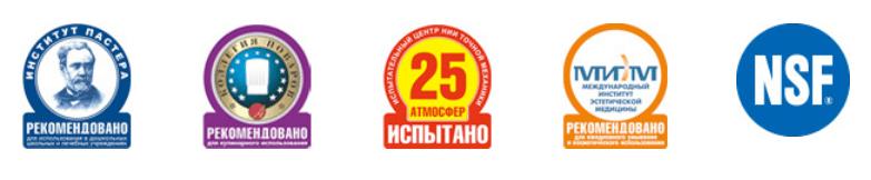 logo-doi-tac