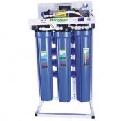 Máy lọc nước công nghiệp Kangaroo 50 lít/h