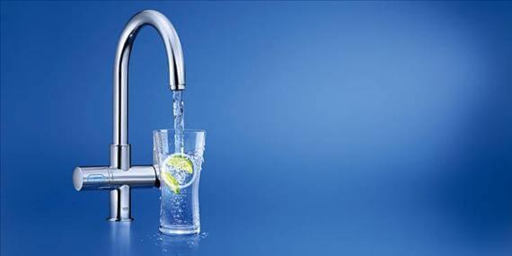 Tư vấn những tiêu chí chọn mua máy lọc nước