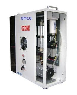 may-tao-khi-ozone-cong-nghiep