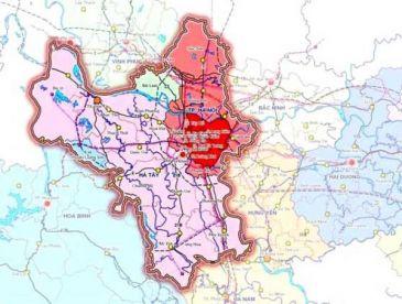 Hà Nội - Địa phương có nguồn nước nhiễm asen nặng nhất