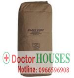 Hạt nâng pH Corosex