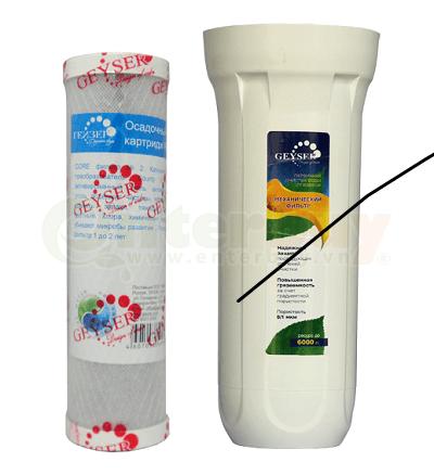 loi-loc-so-2-cua-may-loc-nuoc-geyser-atica-rn415
