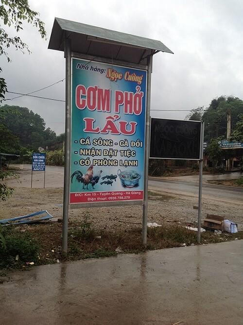 loc-nuoc-sinh-hoat-tai-nha-hang-ngoc-cuong-tuyen-quang