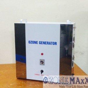 300x300xmay-ozone-5g-300x300.jpg.pagespeed.ic.WCKgzfrCwf