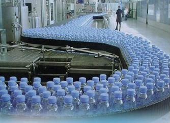 Bảo trì, bảo dưỡng hệ thống dây chuyền lọc nước đóng bình