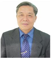Bác sĩ Trần Mạnh Hùng nguyên Trưởng ban 10-80 Bộ Y Tế