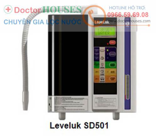 may-loc-nuoc-kangen-leveluk-sd501