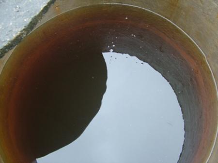 Biện pháp xử lý nước giếng khoan nhiễm asen nặng tại làng ung thư Yên Lão, Hà Nam