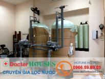 chuyen-gia-xu-ly-nuoc-gieng-khoan-doctorhouses