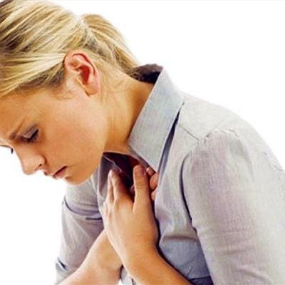 Tác hại của Nitrit trong nước ảnh hưởng đến sức khỏe con người