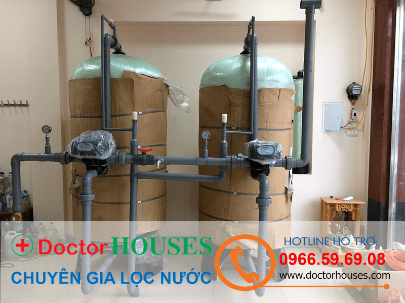 thiet-bi-xu-ly-nuoc-gieng-khoan-cong-nghiep-doctorhouses