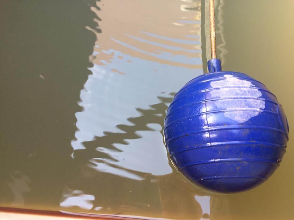 Vì sao phải xử lý nước tại Mê Linh và Phương pháp xử lý nước giếng khoan ở Mê Linh?