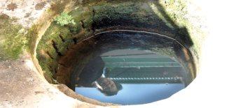 Xử lý nước giếng khoan tại Lạng Sơn