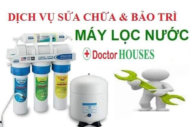 sua-may-loc1