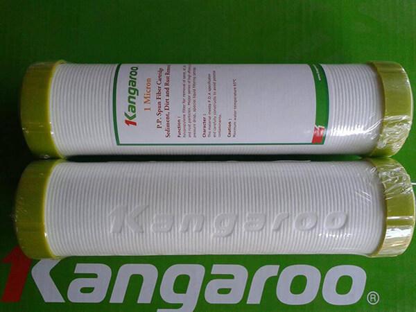 Loi-loc-nuoc-kangaroo-so-1 5pp