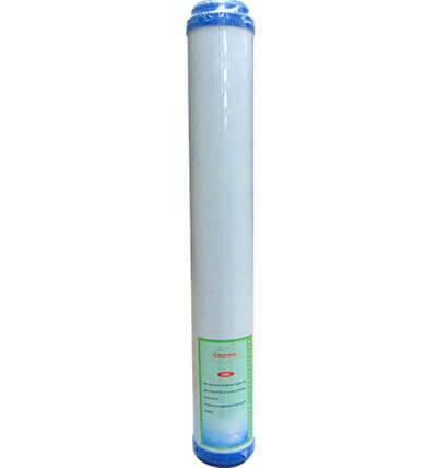 Loi-loc-nuoc-so-2RO-20-inch