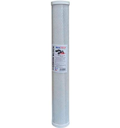 Loi-loc-nuoc-so-3-RO-20-inch