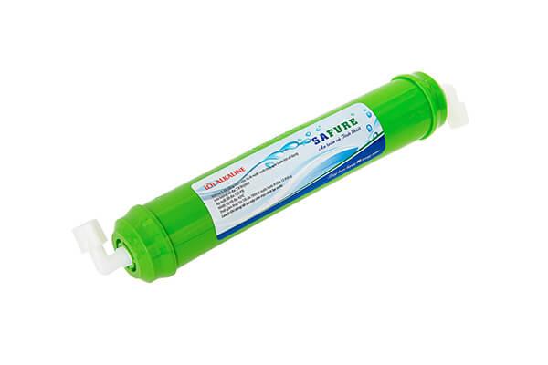 Loi-loc-nuoc-so-7-alkaline