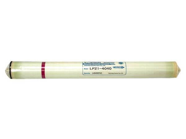 Màng lọc RO công nghiệp LP21 – 4040 (Vontron)