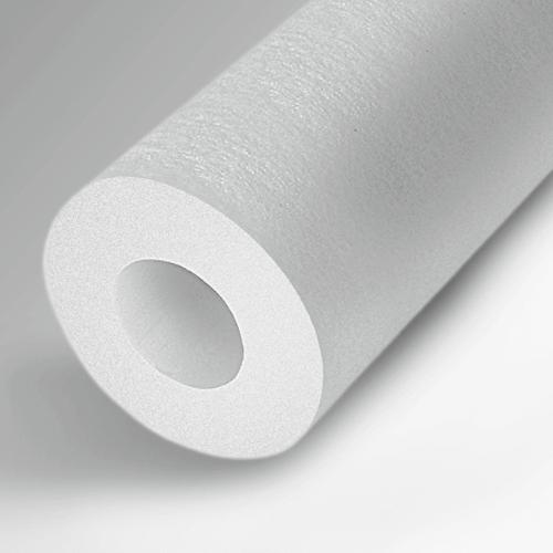 loi-loc-nuoc-1(5 micron)