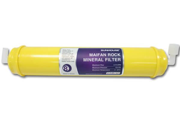 loi-loc-so-6-tao-khoang-mineral-filter