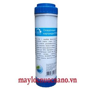 Lõ lọc nước Nano Geyser số 2
