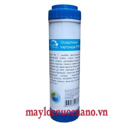 loi-so-2-nano-geyser