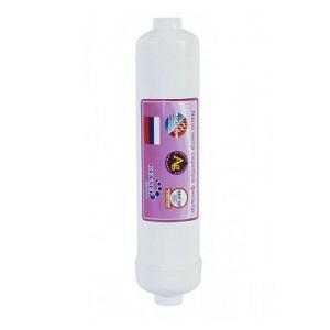 Lõi lọc nước Nano Geyser số 4 – lõi tạo khoáng, cân bằng pH