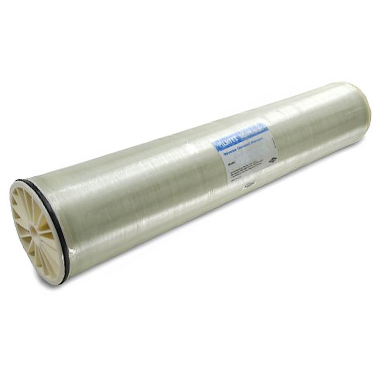 mang-loc-ro-filmtec-BW30-400