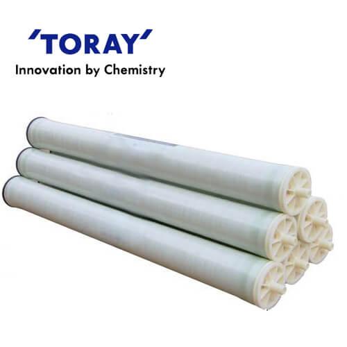 Màng lọc RO Toray TM710-4040