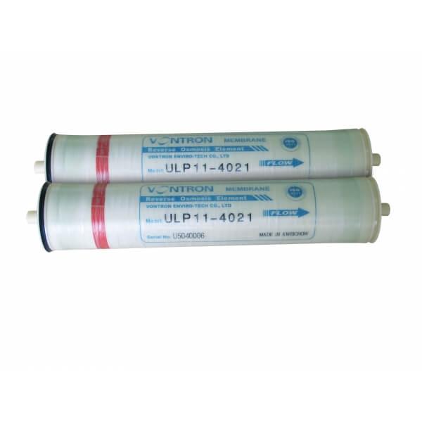 Màng lọc RO công nghiệp ULP21-4021 (Vontron)
