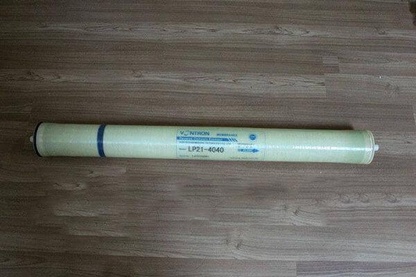 mang-ro-vontron-lp21-4040