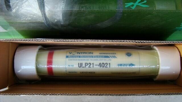 mang-ro-votron-ULP21-4021