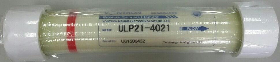 mang-vontron-ulp21-4021