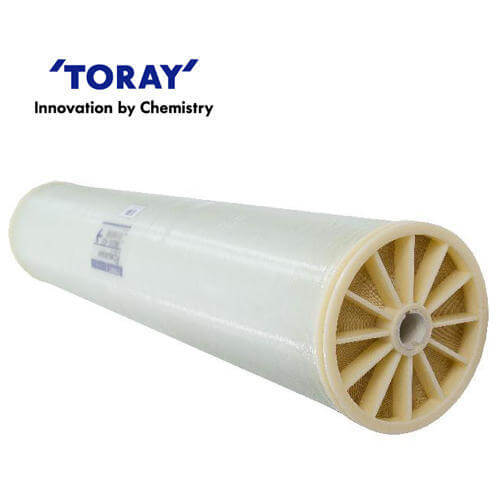 Màng lọc RO Toray TMG10-4040