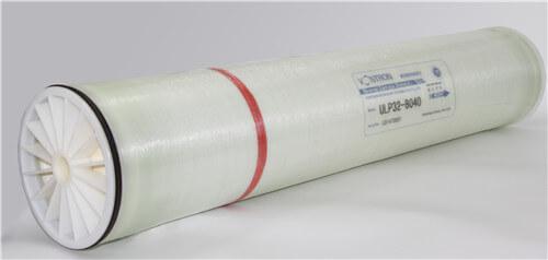 Màng lọc RO công nghiệp ULP32–8040 (Vontron)
