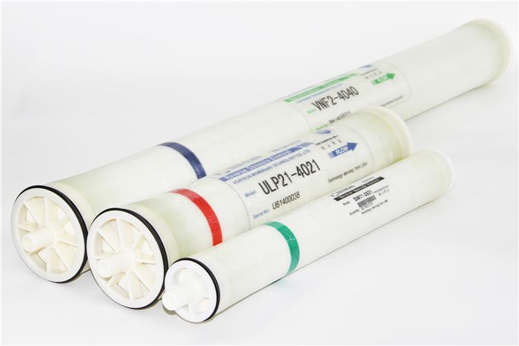 Màng lọc nước RO công nghiệp ULP11-4021 (Vontron)