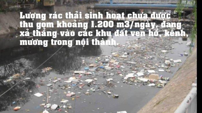 xa-rac-thai-tai-ha-noi
