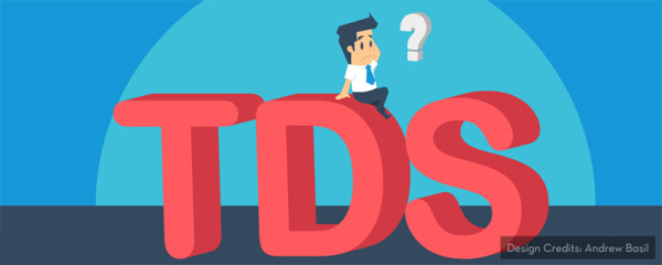 TDS và những điều nhất định phải biết