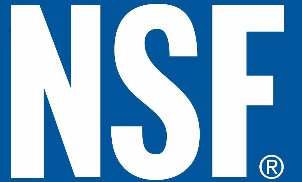 Tiêu chuẩn NSF là gì? Tại sao khách hàng lại tìm và dùngsản phẩm NSF?