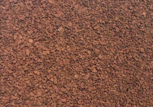 Phân biệt quặng mangan tự nhiên hoạt hoá và filox mangan loại nhuôm KMNO4