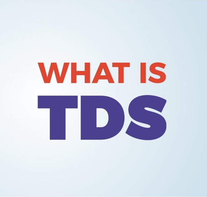 TDS trong nước đá