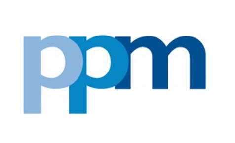 Ppm là gì? Ppm được sử dụng như thế nào?