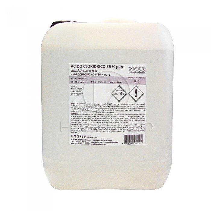 Các giải pháp xử lý nước cứng dùng cho gia đình và công nghiệp