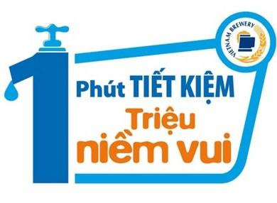 5 Mẹo nhỏ giúp tiết kiệm nước sạch hiệu quả